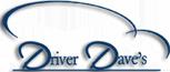 Driver Dave's Logo